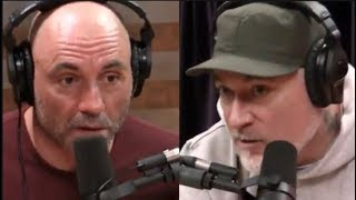 Joe Rogan - Everlast Breaks down the Music Industry