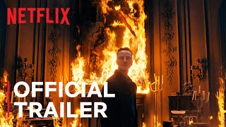 Dark Season 3 2020 Netflix Web Series Trailer