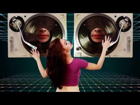 [M/V] Invitation (인비테이션) - HouseRulez (하우스룰즈) X Clara (클라라)