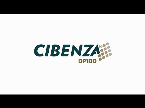CIBENZA® DP100: Protease Feed Enzyme for Feed Cost Reduction