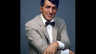 Dean Martin:  Mini Documentary