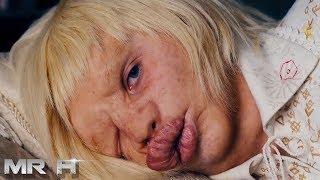 MIDSOMMAR Trailer 2 Reaction Breakdown