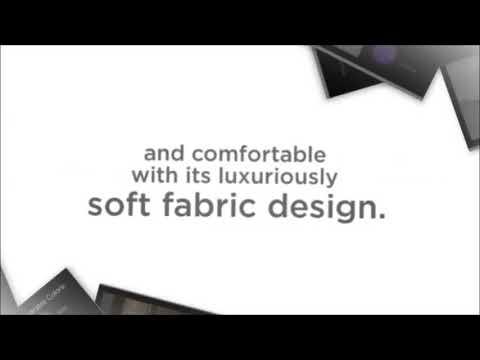 Lavender Queen Polyester Comforters