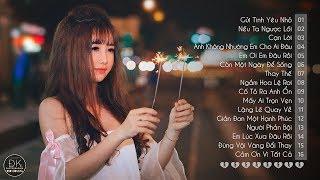 Những Ca Khúc Nhạc Trẻ Hay Nhất 2018 - 30 Bài Hát Nhạc Trẻ Gây Nghiện Làm Triệu Con Tim Tan Nát - YouTube