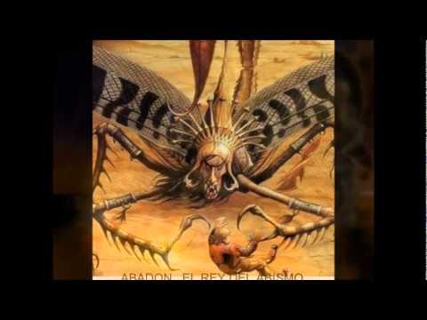 APOCALIPSIS 9 NVI (Las Trompetas) - YouTube