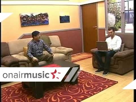 25 - Qumil Aga Show - Emisioni 25