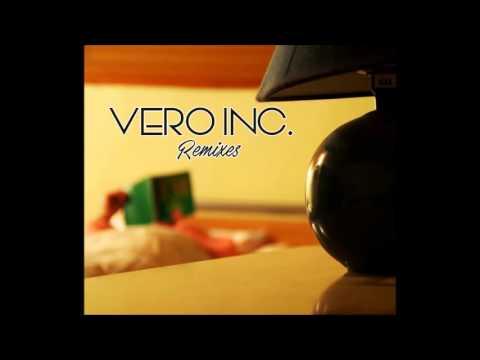 Rhythm & Sound - Range (Vero Inc. 'Before You Go Sleep' Refix)