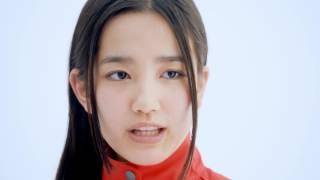 日本赤十字社CM2