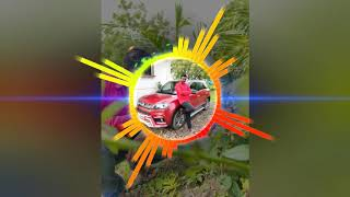 Aamhi Tharloy Successful Dj song