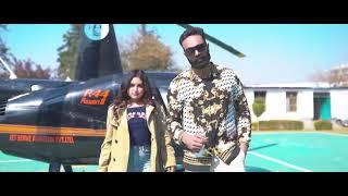 Devil (full video) Sony Mann Feat. Mukh mantri