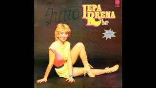 Lepa Brena - Bato, Bato - (Audio 1984) HD