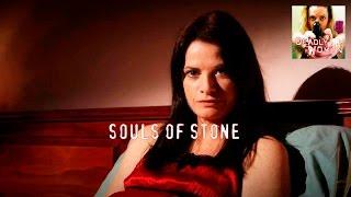DEADLY WOMEN | Souls Of Stone | S7E18