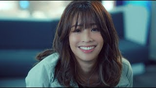 袁詠琳 Cindy Yen【終於勇敢了Brave】Official MV