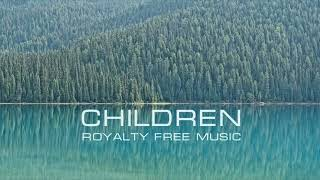Happy Royalty Free Music for Kids. Without words.