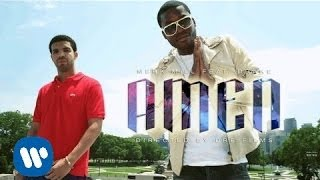 Meek Mill ft Drake - Amen (Official Music Video)