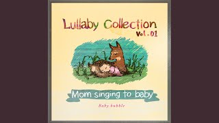 MOZART'S LULLABY