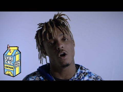 Juice WRLD - Armed & Dangerous (Dir. by @_ColeBennett_)