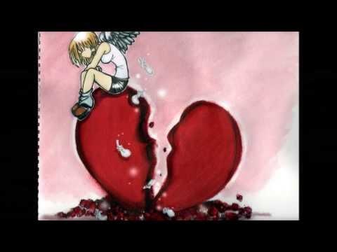 陶喆 - 愛我還是他