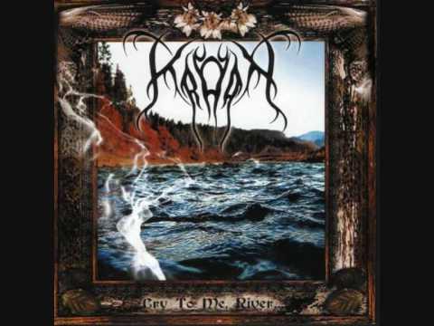 8 - Apocalypse (Hypocrisy cover) - Kroda