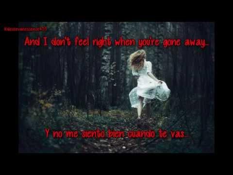 Baixar Seether feat. Amy Lee - Broken Sub. Español e Inglés