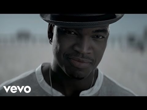 Baixar Ne-Yo - Let Me Love You (Until You Learn To Love Yourself)