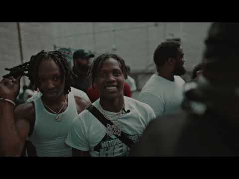 Lil Durk Gives Back to the Chicago Community