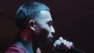 MBNel - All I Ever Wanted (Official Video) | Dir. SnipeFilms