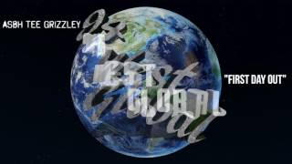 asbh-tee-grizzley-first-day-out-official-audio.jpg