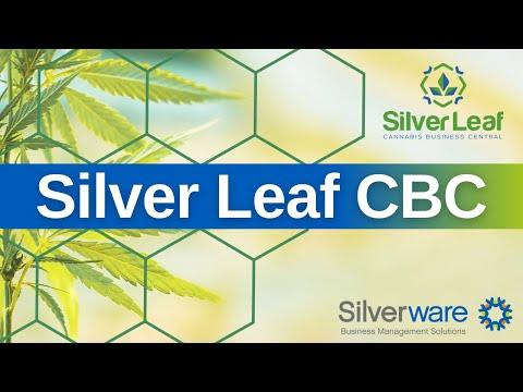 ERP Cannabis Microsoft Dynamics 365 Business Central
