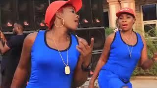 Prince Osamede Ekhator.Edo  Benin music live on stage 2018