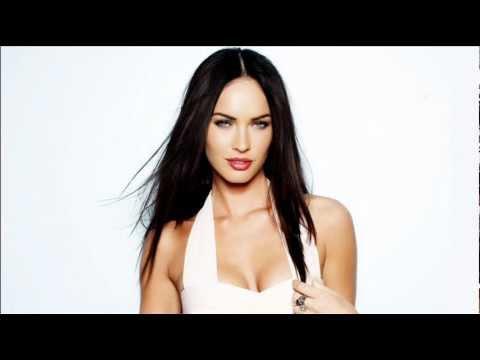 Baixar Romanian House 2012/2013 best Dance Melody Music September/Settembre October/Ottobre Mix n° 40