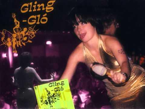 Björk Guðmundsdóttir, - Ruby Baby - Gling-Gló - Live @ The Hotel Börg, Iceland, (1990) - [HD]