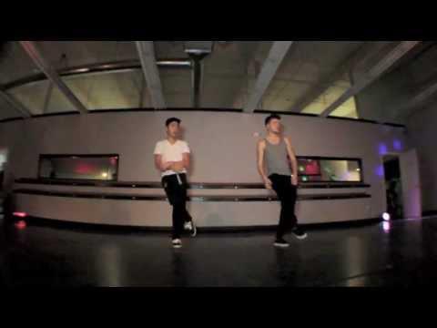 Justin Timberlake - Mirrors | Kyron Correia Choreography