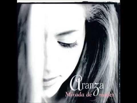 Aranza y Armando Manzanero - Aun te recuerdo