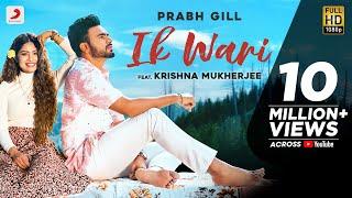 Ik Wari – Prabh Gill