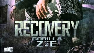 Gorilla Zoe - Whatever (Feat. Flo-Rida) (Recovery)