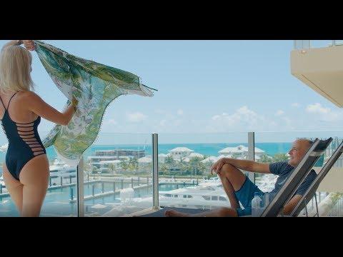 ceefe99bbde37 Bahamas Realty - Homes, Condos, Islands, Property and Rentals