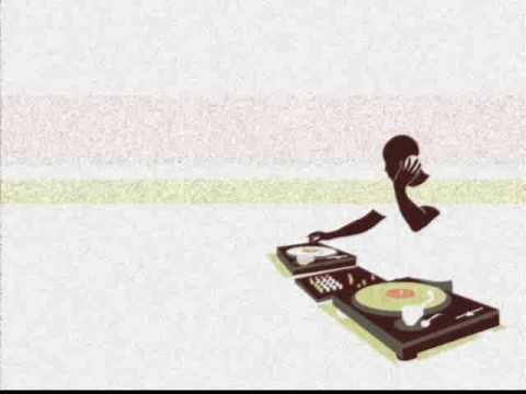 dj ojo mix changa de los 80 y 90
