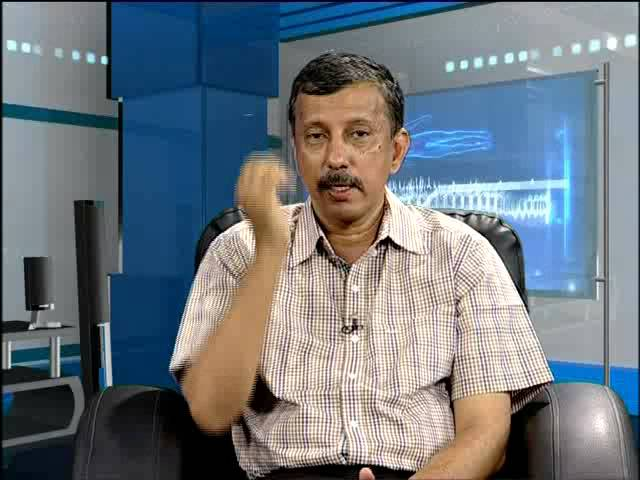 Keyhole Neurosurgery :Doctor Live  8th May  2014 Part 2 ഡോക്ടര്ലൈവ്