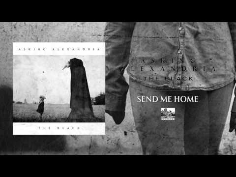 Send Me Home