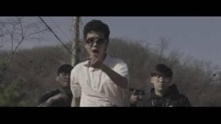 김치치가 KIMCHI CHIGGA - Rich Chigga Dat $tick Music Video cover