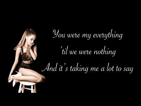 As long as you love me en español - Justin Bieber | Musica.com