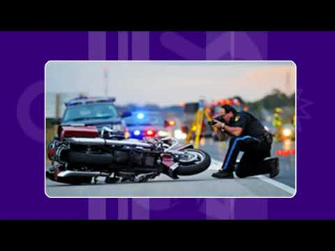 How Long Will My Motorcycle Accident Claim Take?
