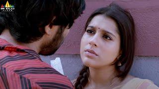 Guntur Talkies Movie Rashmi Scenes Back to Back | Sri Balaji Video