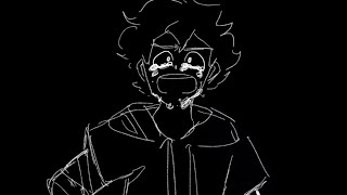 i have questions // bnha animatic