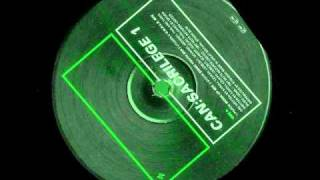 Can - Vitamin C (UNKLE mix)