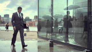 Union Bank - Commercial Banking -