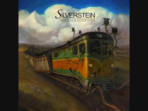 silverstein - Worlds Apart (español)