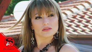 EMI STAMBOLOVA - Ptica byala / ЕМИ СТАМБОЛОВА - Птица бяла, 2007