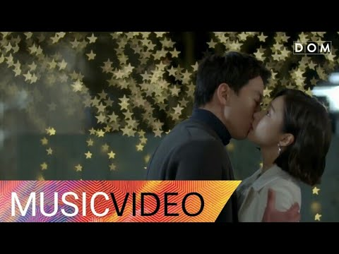 [MV] Hyolyn (효린) - Clock (태엽시계) Black Knight OST Part.3 (흑기사 OST Part.3)